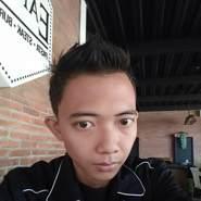 rikkyb4's profile photo