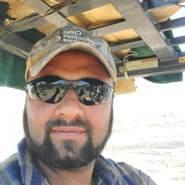 joser1399's profile photo
