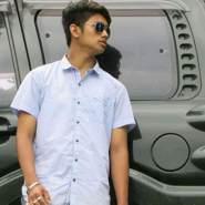 mridupawang's profile photo
