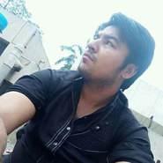 aaqibb1's profile photo
