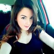 amerlhmse9's profile photo