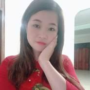 user_nrbqo4539's profile photo