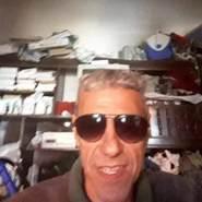 fidelb2's profile photo