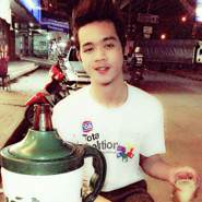 user_uryab405's profile photo