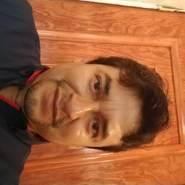 alyadaroman's profile photo