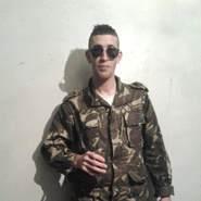 rahmih6's profile photo