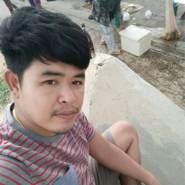user_kbv53126's profile photo