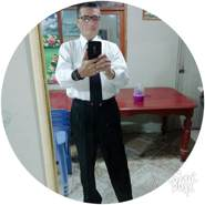 jesuscristov's Waplog profile image
