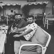 gokhand210's profile photo