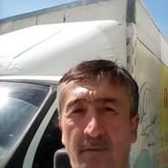 aliherd's profile photo