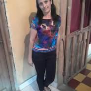 lidiaj15's profile photo