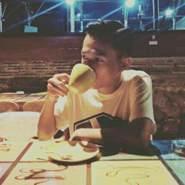 Namakusaputra57's profile photo