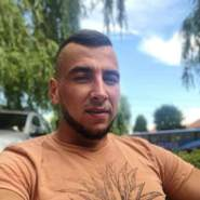raul_mihais2's profile photo