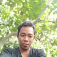 albae560's profile photo