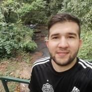 fernandoalfonzo's profile photo