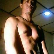 javierc1099's profile photo