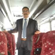 erdaluren25's profile photo
