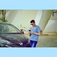 faizantanoli6's profile photo