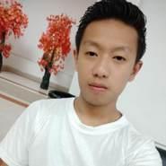 jaysonj18's profile photo