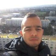 mohamedg1899's profile photo