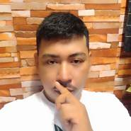 user_cu2710's profile photo
