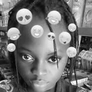 katyd156's profile photo