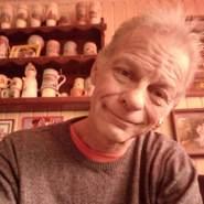 klausg12's profile photo