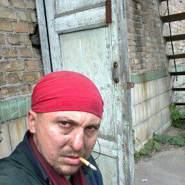serqeyu's profile photo