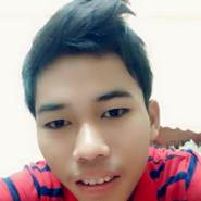 user_lhe469's profile photo