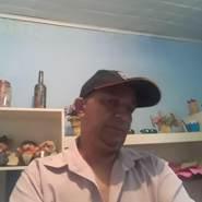 adersonn7's profile photo