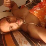 rafaelo1987's profile photo