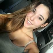 alice616's profile photo