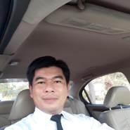 sumatexx25163's profile photo