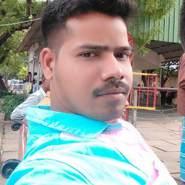 dineshk772's profile photo