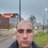 mohadero75's profile photo