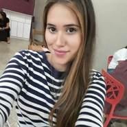 verraaa5's profile photo