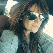 tasha389's profile photo