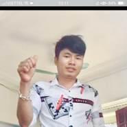 changk55's profile photo