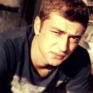 gogak208's profile photo