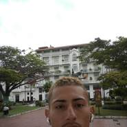 jairooliverdegracia's profile photo