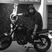rider488's profile photo