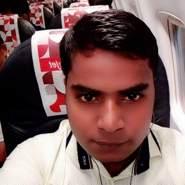 halderdebraj0123's profile photo