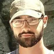 archern3's profile photo