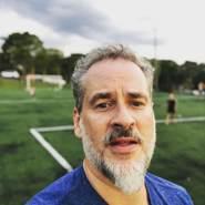 patrickpaulm's profile photo