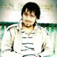 bilalm426's profile photo