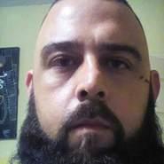 gripcrash's profile photo