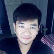 user_pmav25984's profile photo