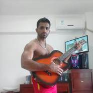 suramadu65292's profile photo
