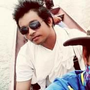 user_qt59648's profile photo