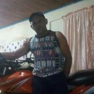 victorr973's profile photo